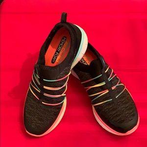 Skechers Memory Foam Sneakers/Women's Size 8.5
